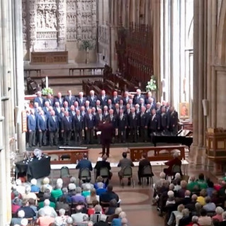 Choir & Truro Cathedral.jpg