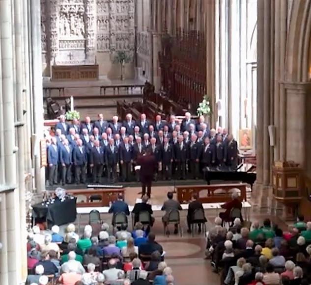 Choir & Truro Cathedral.jpg