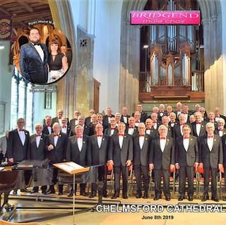 Group Photo Resized (1).jpg