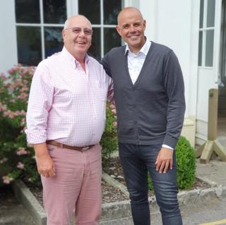 Paul with Jason Mohammed.JPG(1).jpg