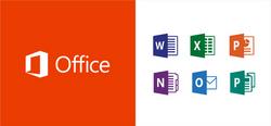 MS Office Online Class
