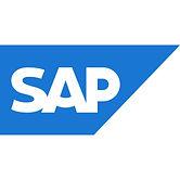 SAP-logo-1024x1024.jpg