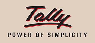 Tally_-_Logo_edited_edited.jpg