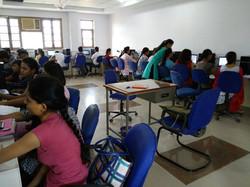 RJ Learning Academy