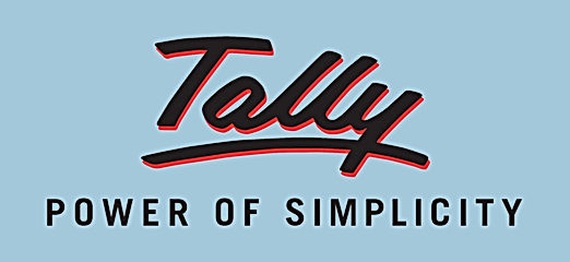 Tally_-_Logo_edited_edited_edited.jpg