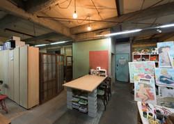 photo by 旧劇場
