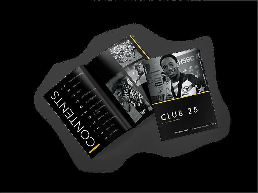 CLUB 25 PROSPECTUS IMAGE 6.png