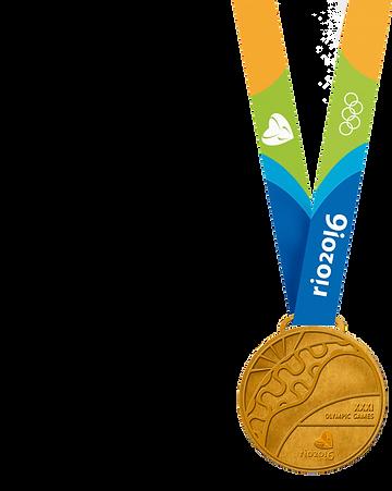 Rio Medal.png