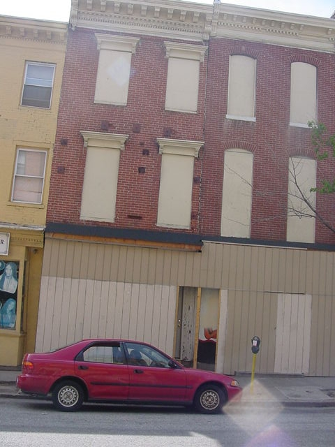 324-326 Park Ave front before.JPG
