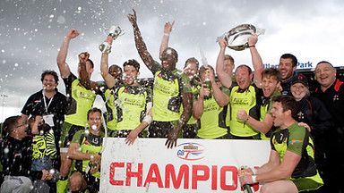 GB7s 2013 Winners