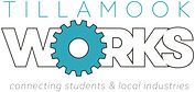 Tillamook-Works-Logo-Outline-With-Taglin