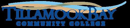 TBCC-Logo-Process-Color-HiRes-1024x225.p