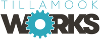 Tillamook-Works-Logo-Full-Color-RGB-1000px@72ppi.png