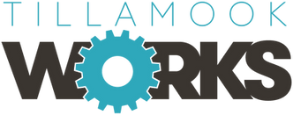 Tillamook-Works-Logo-Full-Color-RGB-1000