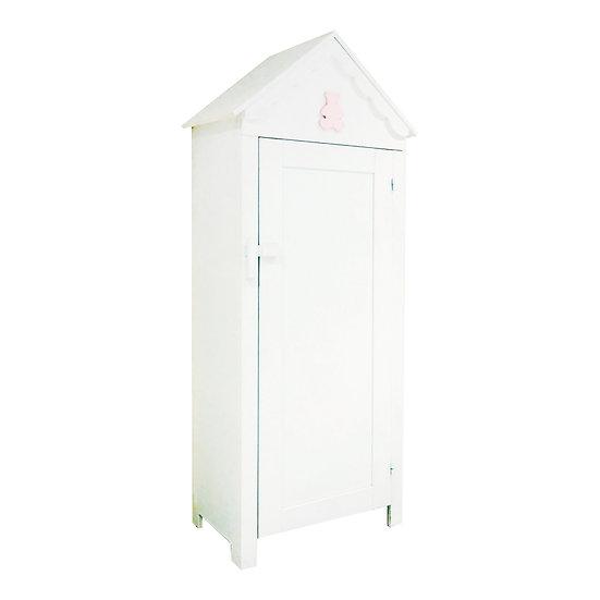 Vanilla Series 2 Door Wardrobe