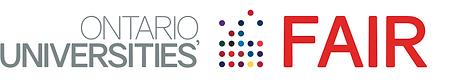 ouf_logo_bkgd_en_2x.png