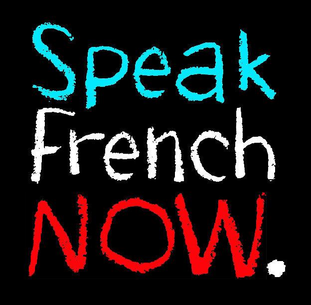 法语 French homework help