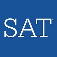 SAT.jpg