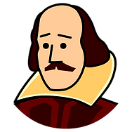 shakespeare-clipart-head-4.png