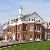 Choate Rosemary Hall.jpg