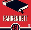 Farenheit 451.jpg