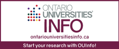 ouinfo_web_banner.png