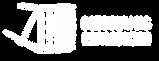 Messiah's Mansion Logo_Main-white.png