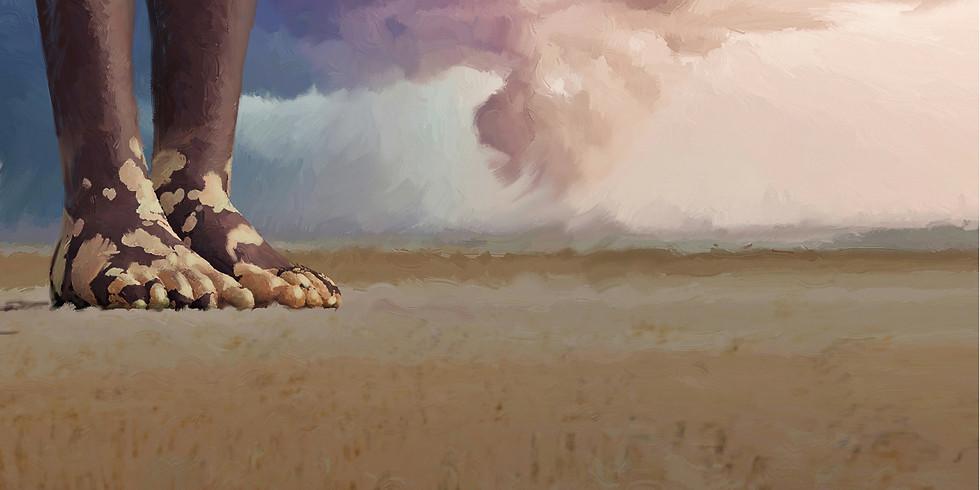 """""""Daniel's Prophecies and the Sanctuary"""""""