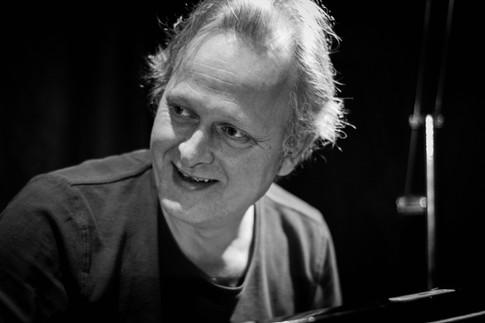 Roland Techet