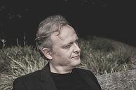 Roland Techet Dirigent
