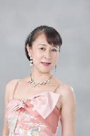 南木優子 写真.png