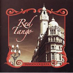 Red Tango 1.jpg