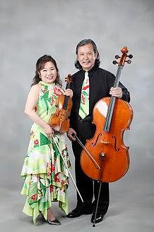 2011 ototom duo by  kimono.JPG