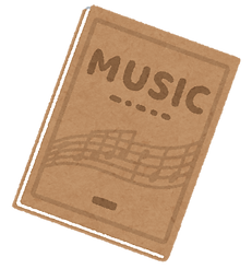 music_gakufu_close.png