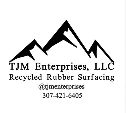 TJM Enterprises, LLC