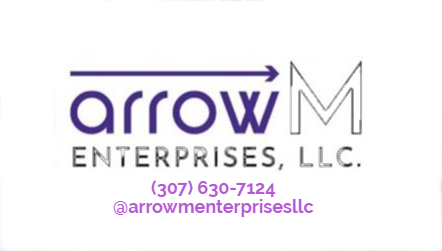 Arrow M Enterprises LLC