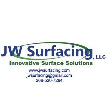 JW Surfacing, LLC