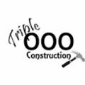 Triple OOO Construction