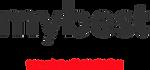 logo_media03.png