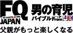 logo_media02.png