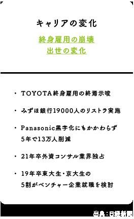 parts_10-3.png