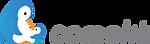 logo_media04.png