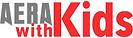 logo_media01.png