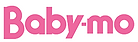 logo_media05.png