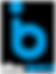 logo_sports.png