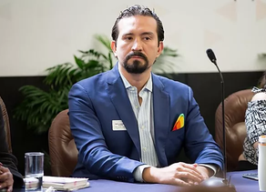 Primer caso jurídico de homofobia ganado en México