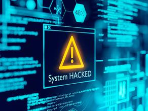 """Consejos para evitar hackeos al hacer """"Home Office"""""""