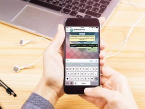 Software de Criminalística halla hasta datos borrados del celular