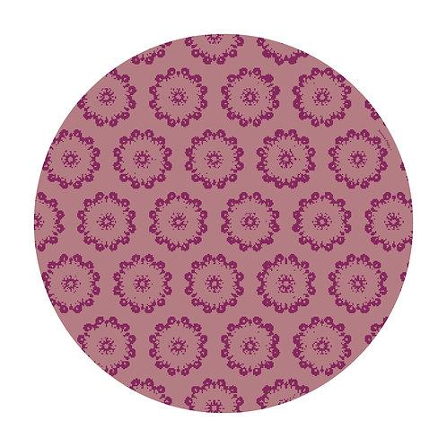 ZEN Carpet Art No. 3511 price from :