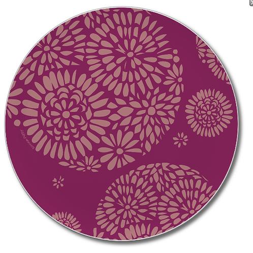 Zen plate Art No. 11 price from :